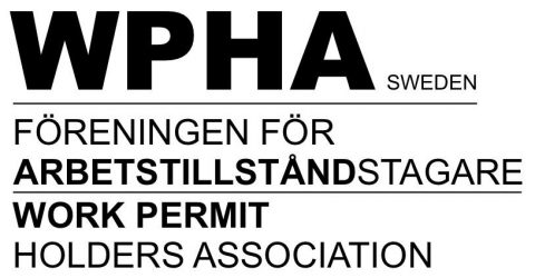 Work Permit Holders Association